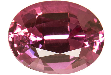 Spinelle 1.11ct
