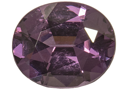 Spinelle 1.72ct