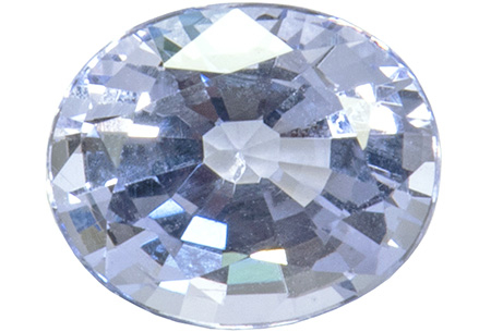Spinelle 0.67ct