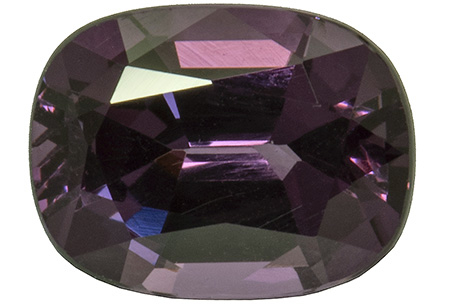 Spinelle1.87ct
