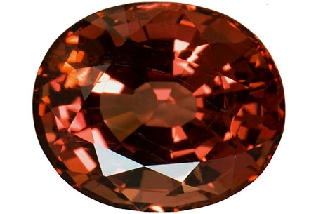 Spinelle 1.6ct