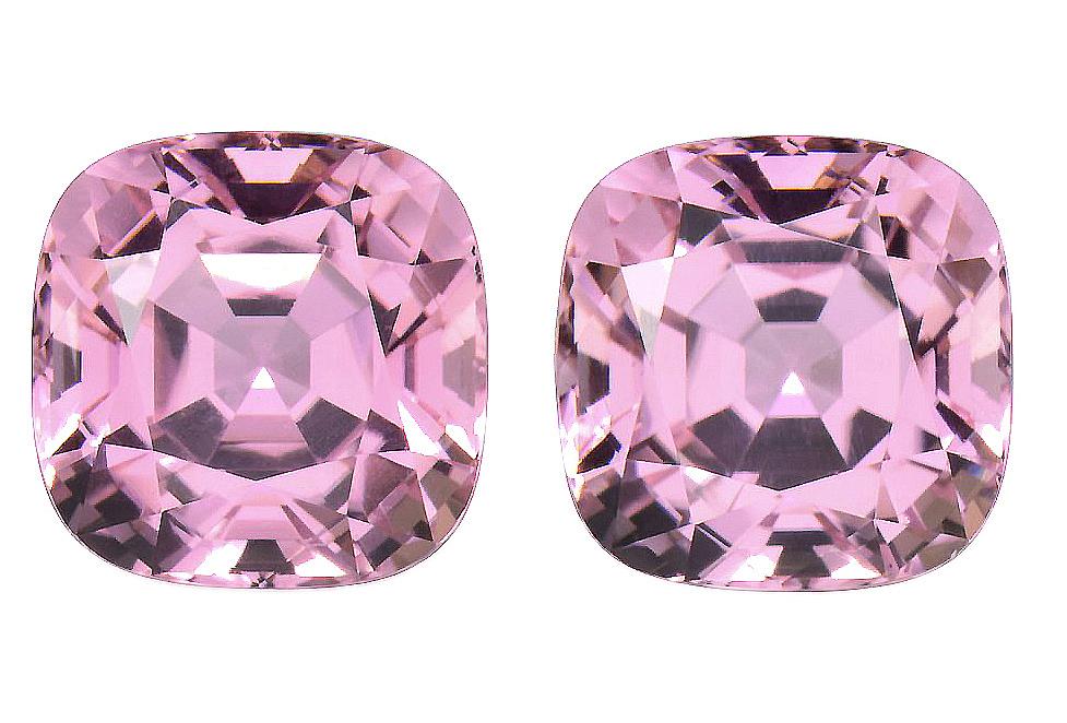 tourmaline--トルマリン-pair-pink.