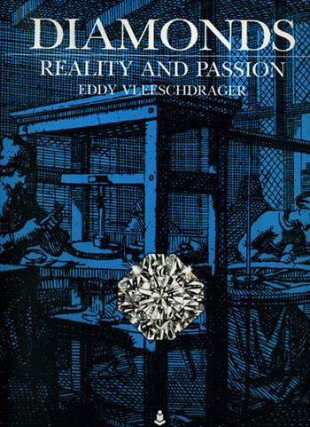 Diamonds - Reality and Passion