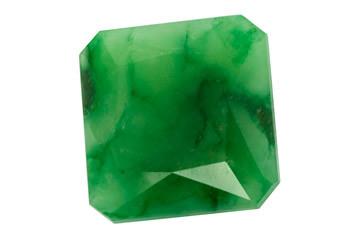 Mtorolite