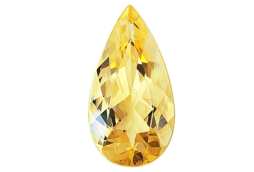 Opale gemme