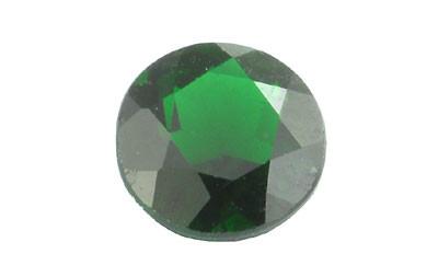 Tourmaline chrome