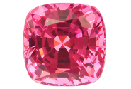 Spinelle 3.07ct