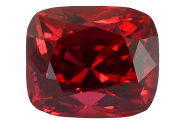 Spinelle 2.51ct