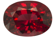 Spinelle 3.11ct