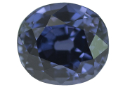 Spinelle 3.39ct