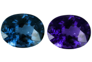 Spinelle 3.74ct