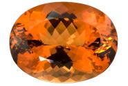 buy-rare-imperial-topaz-uro-preto-19-80ct