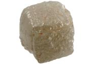Diamant brut 3.84ct