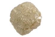 Diamant brut 3.17ct