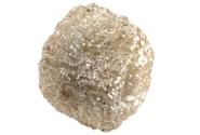 Diamant brut 3.60ct