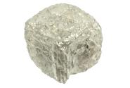 Diamant brut 5.07ct