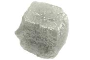 Diamant brut 0.96ct
