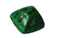 Jade Maw Sit Sit  10.17ct