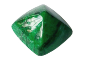 Jade Maw Sit Sit  2.21ct