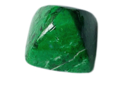 Jade Maw Sit Sit  9.45ct