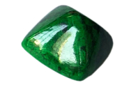 Jade Maw Sit Sit  15.53ct