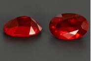 Opale de feu OV 6X4 AA