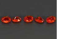 Opale de feu OV 6X4