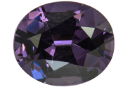 Spinelle 2.11ct