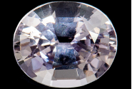 Spinelle 0.92ct