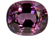 Spinelle 1.32ct