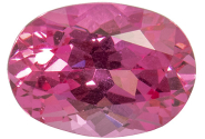 Spinelle 0.69ct