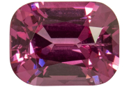 Spinelle 0.90ct