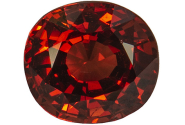 Spinelle 0.77ct
