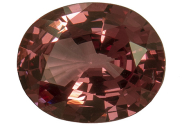 Spinelle 0.98ct