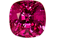 Spinelle 1.15ct