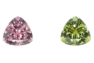 pair-green-pink-tourmaline-3.53ct