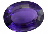Améthyste 42.36ct