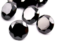 Diamant noir