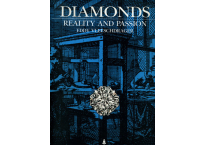 Diamonds - Reality and Passion