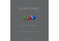 Gemstones - Terra connoisseur - Dedicacé