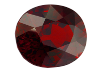 Grenat spessartite 15.94ct