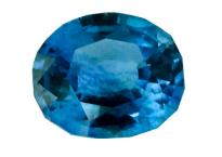 Kyanite (Cyanite)