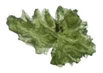 Moldavite Besednice