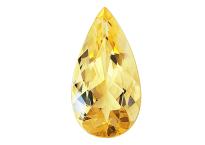 Opale gemme 15.91ct