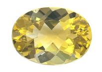 Opale gemme 10.19ct