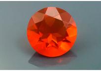 Opale de feu 1.15ct