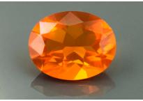 Opale de feu 1.82ct
