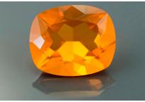 Opale de feu 2.93ct