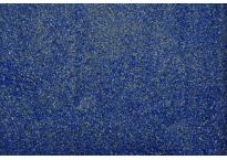 Poudre de Lapis Lazuli