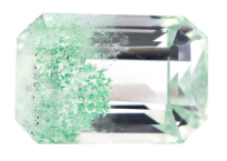 Quartz à Fuchsite 5.86ct